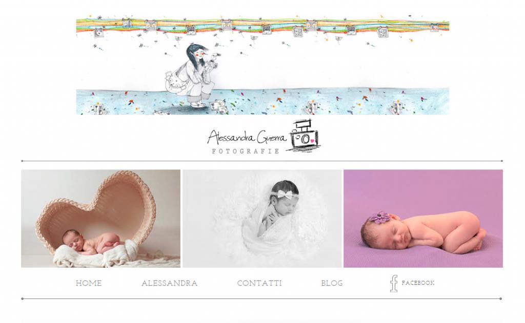 giftec-sviluppo-sito-web